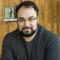 инж.Димитър Иванов